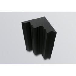 Sonitus Acoustics BASS TRAPS